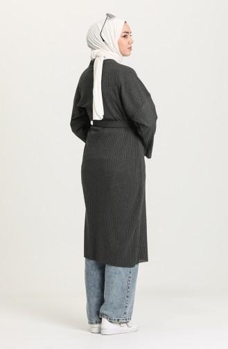 Light Black Vest 2007-06