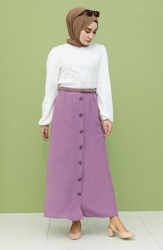 Lilac Rok 1010041ETK-03