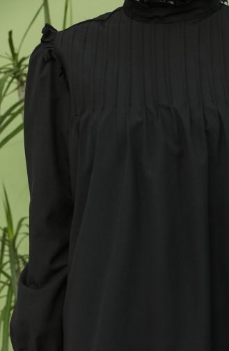 Black Tuniek 1505-05