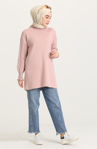 Puder Pullover 4290-03
