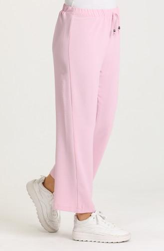 Pink Broek 0611-05