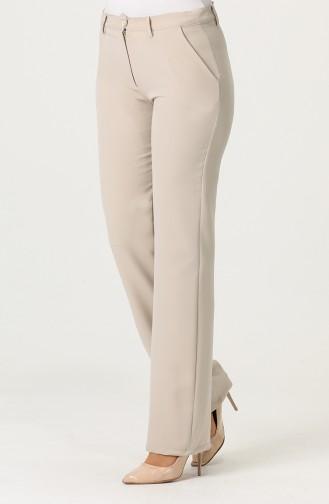 Pantalon Pierre 6493-07
