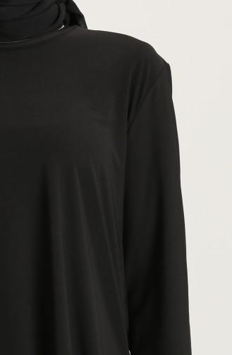 Black Suit 5355-02