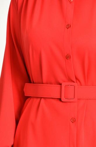 تونيك أحمر 1403-02