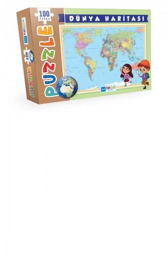 ألعاب الأطفال أخضر بحري 8681176322398