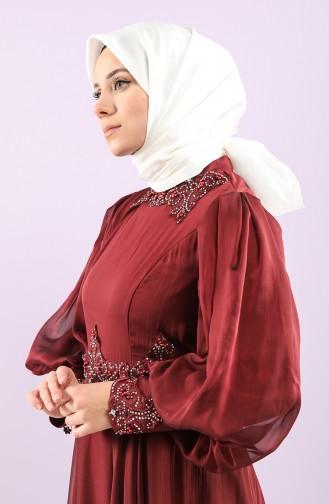 وشاح كريمي 15257-05