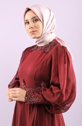 وشاح باودر 15257-07