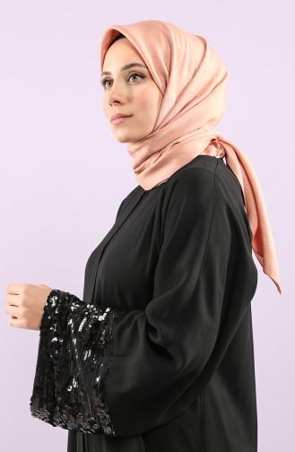 وشاح بني باهت 15257-24