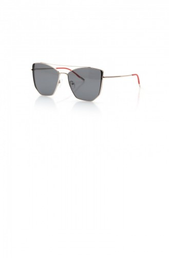 Sonnenbrillen 01.D-01.00620