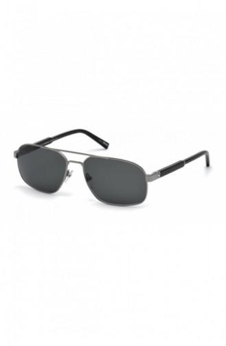 Sunglasses 01.M-11.00134