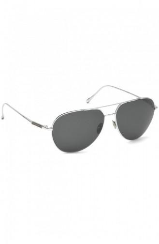 نظارات شمسيه  01.M-11.00136