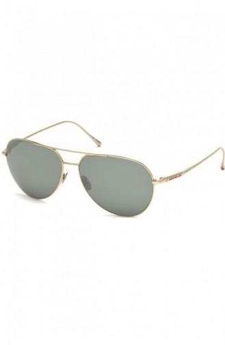 Sunglasses 01.M-11.00138