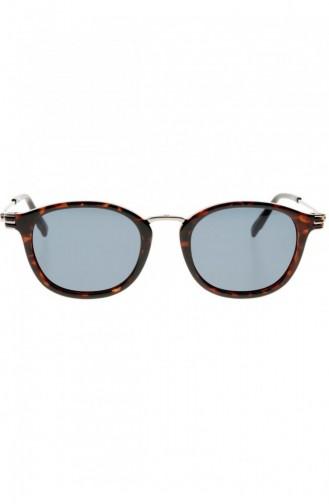 Sunglasses 01.M-11.00139
