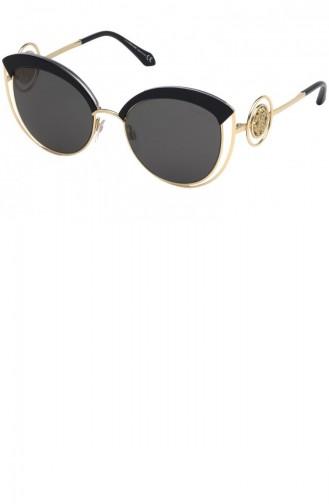 نظارات شمسيه  01.R-05.00449