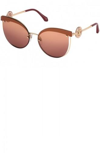 نظارات شمسيه  01.R-05.00451