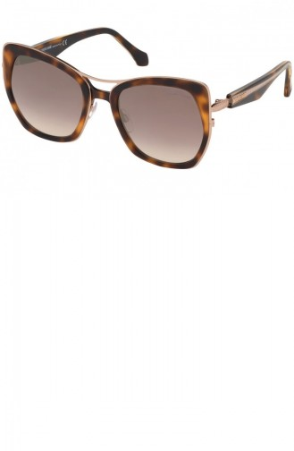 نظارات شمسيه  01.R-05.00454