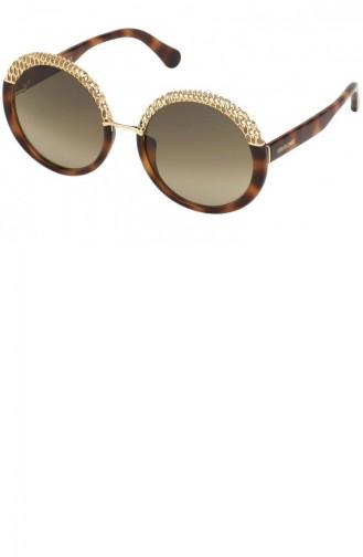 Sunglasses 01.R-05.00458