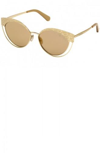 نظارات شمسيه  01.R-05.00461