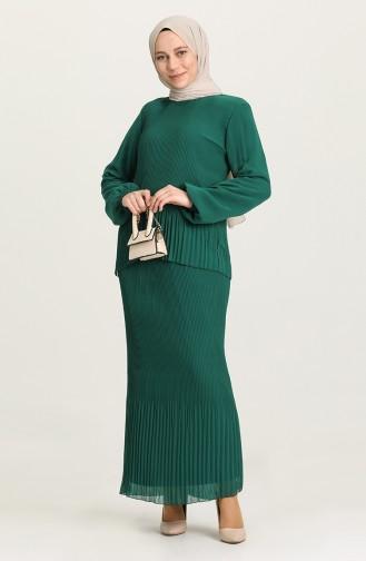 Smaragdgrün Anzüge 202022-01