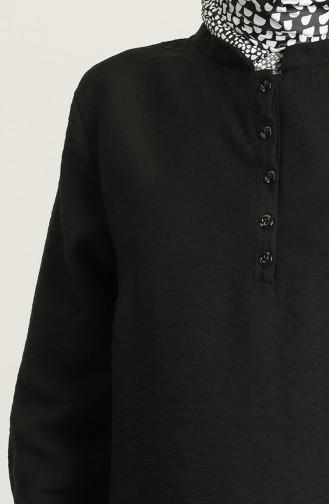 Black Tunics 5352-06