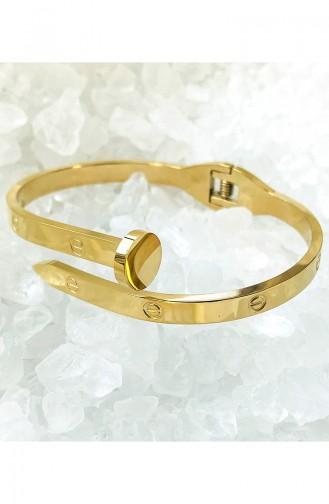 Bracelet Or 70003