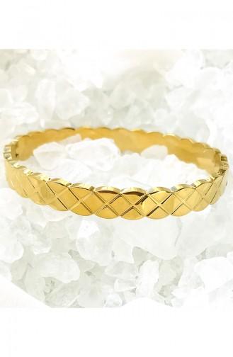 Gold Armband 70006