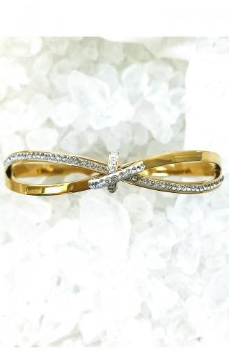 Bracelet Or 70009