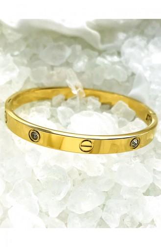 Bracelet Or 70010