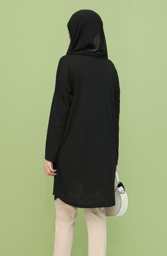Black Tuniek 2111-01