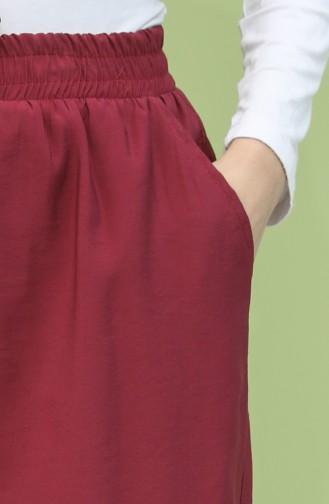 Pantalon Plum 0156-05