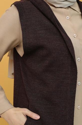 Cherry Waistcoats 4299-01