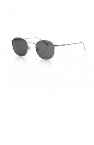Sonnenbrillen 01.L-02.00149