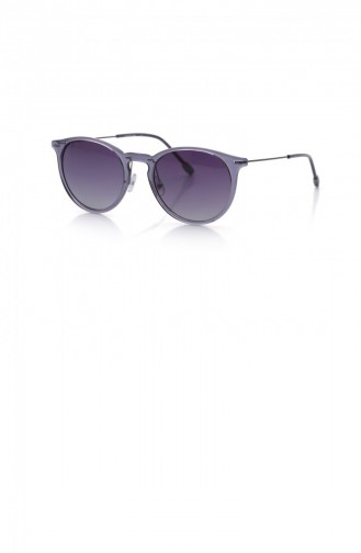 Sonnenbrillen 01.L-02.00144