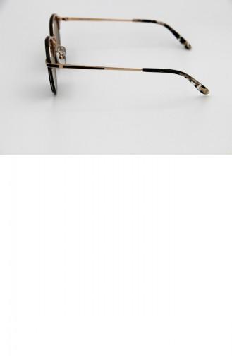 Sunglasses 01.P-06.00187