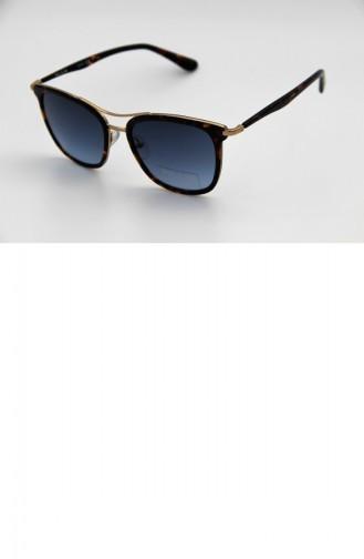 Sunglasses 01.P-06.00202