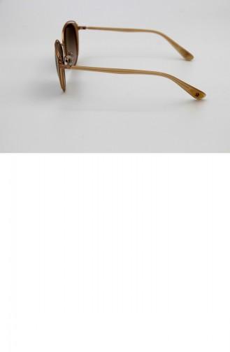 Sunglasses 01.P-06.00232