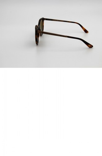 Sunglasses 01.P-06.00228
