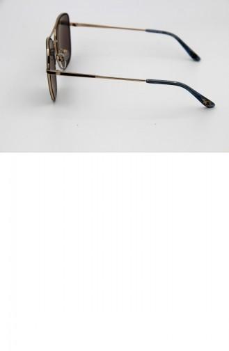 Sonnenbrillen 01.P-06.00182
