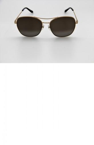 Sonnenbrillen 01.P-06.00183