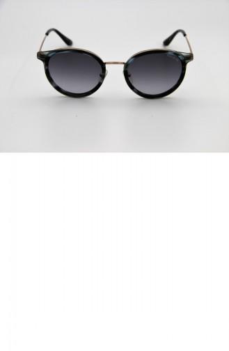 Sunglasses 01.P-06.00220