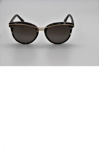 Sunglasses 01.P-06.00160
