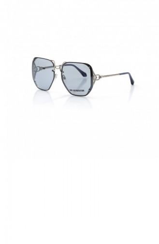 Roberto Cavalli Rc 1059 16V Güneş Gözlüğü