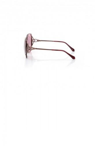 Roberto Cavalli Rc 1059 34S Güneş Gözlüğü