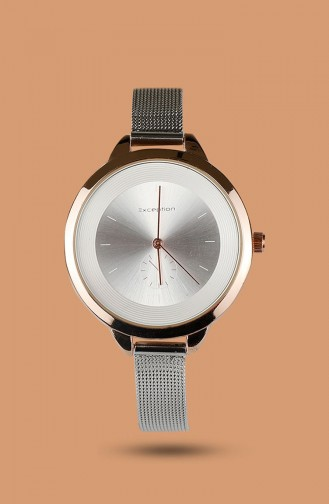 Weiß Uhren 03