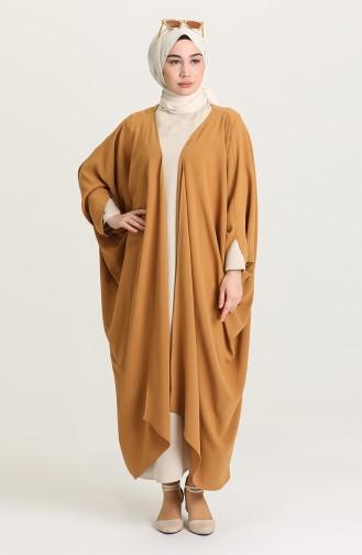 Ensemble Camel 6561-01
