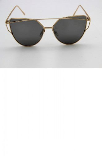Sonnenbrillen 01.D-01.00675