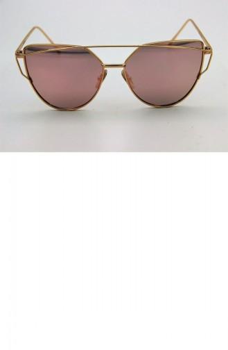 Sonnenbrillen 01.D-01.00646
