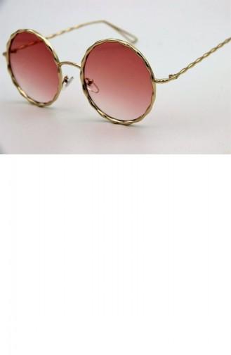 Sunglasses 01.D-01.00658