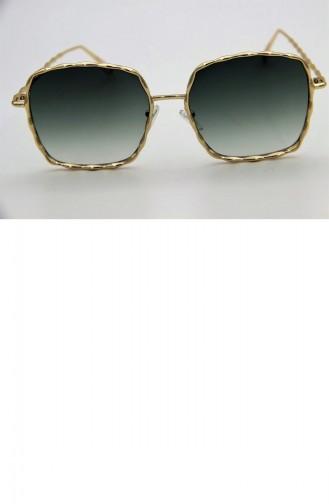 Sunglasses 01.D-01.00647
