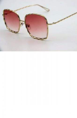 Sonnenbrillen 01.D-01.00648